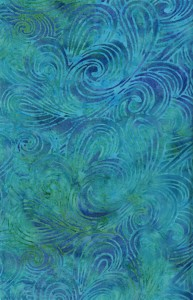 3627-007+Swirl-Turquoise