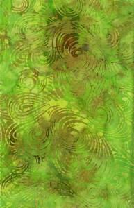 3627-008+Swirl-Pistachio