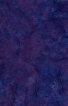 3627-010+Swirl-Magenta