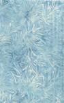3628-001+Grass-Glacier