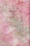 3628-002+Grass-Pale+Pink
