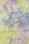 3628-003+Grass-Meadow