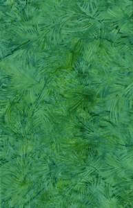 3628-004+Grass-Grass+Green