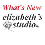 Elizabeth Studio New