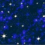 ES1299 BLUE