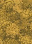 3581-005 Shrub-Gold