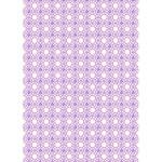 3599003_dotty_lilac