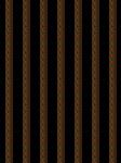 3980-005 Mini Stripe-Red Green