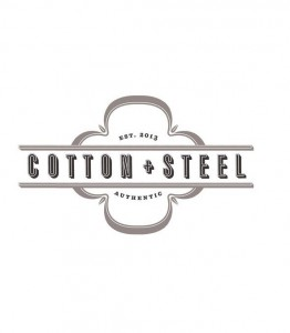 Cotton & Steel New Ranges