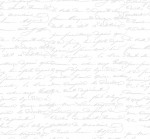 RIV-NS2026-2__09097.1534180308