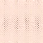 cs101bl5m_stitch_and_repeat_blush