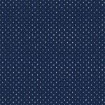 cs101sa8_stitch_and_repeat_sailor