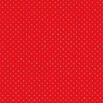 cs101st4_stitch_and_repeat_strawberry