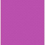 cs102pu9_mishmesh_purplexed