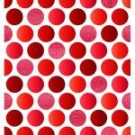 ff402cr2m_lotta_dot_cranberry (1)