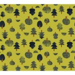 in101av2_tiny_trees_avocado