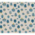in101bl3u_tiny_trees_blue
