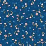in103bl4r_flower_picking_blue