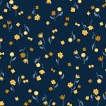in103na1_flower_picking_navy
