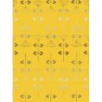 in104ye2m_penpengusa_yellow
