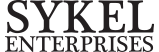 Sykel Enterprises