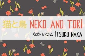 Neko and Tori