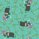 nm102tu2u_i_heart_elephants_turquoise