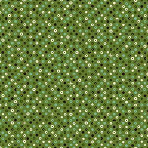 nm204gr1u_sequins_green
