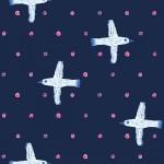 oe201na1_winter_birds_navy