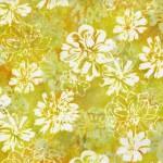 rj1000ma3b_fall_floral_marigold