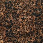 rj1002ch3b_woodcut_floral_chestnut