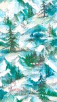 rj402fr1d_winter_holiday_frost