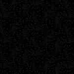 rj500bb4_fireworks_black_on_black