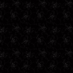 rj503bb4_calla_lily_black_on_black