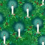 rj601bl2m_christmas_eve_blue_spruce