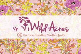 WILD ACRES