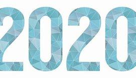 C+ S WINTER 2020