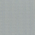 3240-002 RUBY-SEAPORT