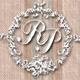 Robyn Pandolph Products (RJR)