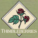 Thimbleberries Products (RJR)