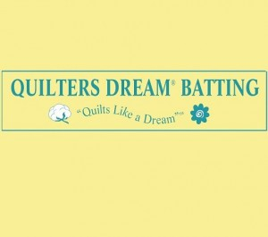 Quilter's Dream