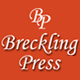 Breckling Press