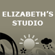 Elizabeth's Studio Products