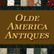 Olde America Antiques Products