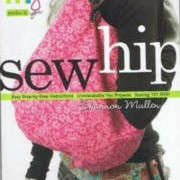 sew hip_small