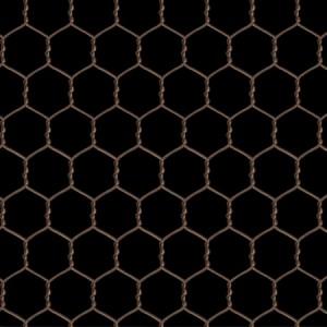 ES355-black