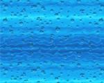 ES6105-blue