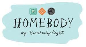 Kimberly Kight