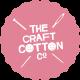 Craft Cotton Company logo