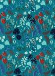1955-2.Rashida.Lagoon.LeafyWonder.Teal